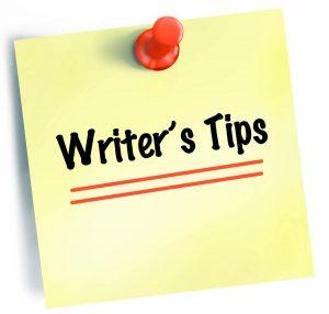 Should we follow writing rules?